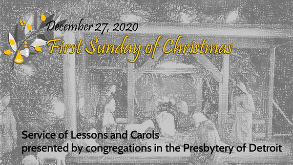 lessons and carols 2020.png
