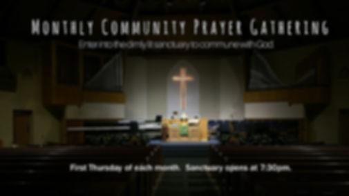 Prayer Gathering Generic Date.jpg