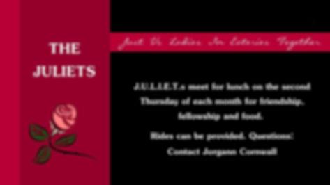 Juliets generic date.jpg