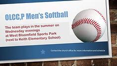 Softball for Web.jpg