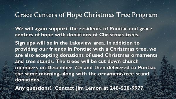 grace centers of hope.jpg