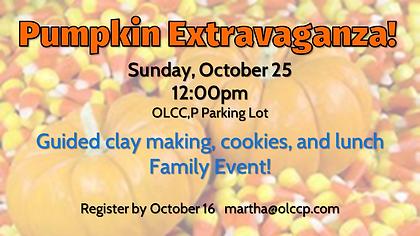 Pumpkin Extravaganza.png