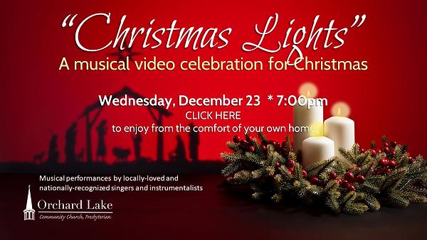 Christmas Lights for web.png