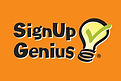 signup genius 2.png