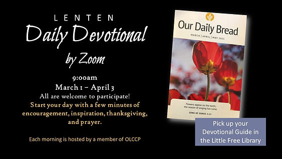 Lenten Devotional 2021.jpg