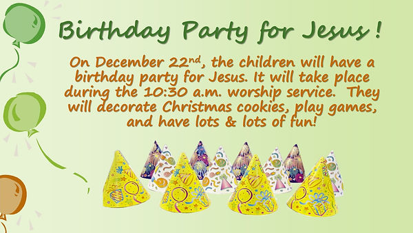 Jesus Birthday.jpg