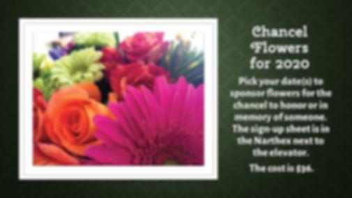 Chancel Flowers for 2020.jpg