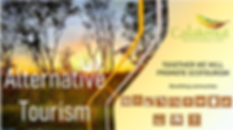 Alternative Tourism.png