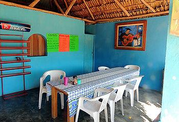 restaurante-conhuas.jpg