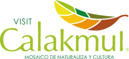 logo visitcalakmul.png