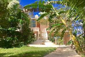 Casa maya.png