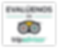 27658_Digital_Promo_Assets_Square_vEN_re