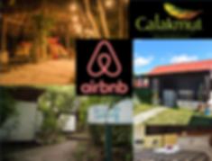 Para airbnb.png