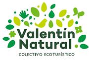 Valentín.png
