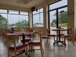 Gourmet cafe.png