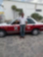 José_Clemente_Sánchez_cuj.jpeg