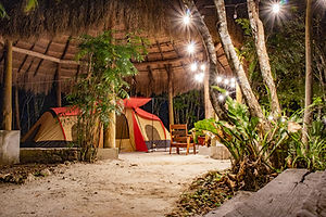 Camping_ValentinGF.jpg