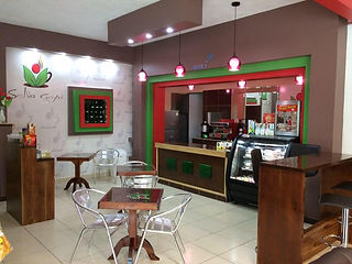 Selva Café.jpg