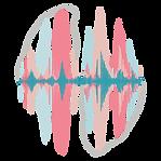 waffas-logo.png