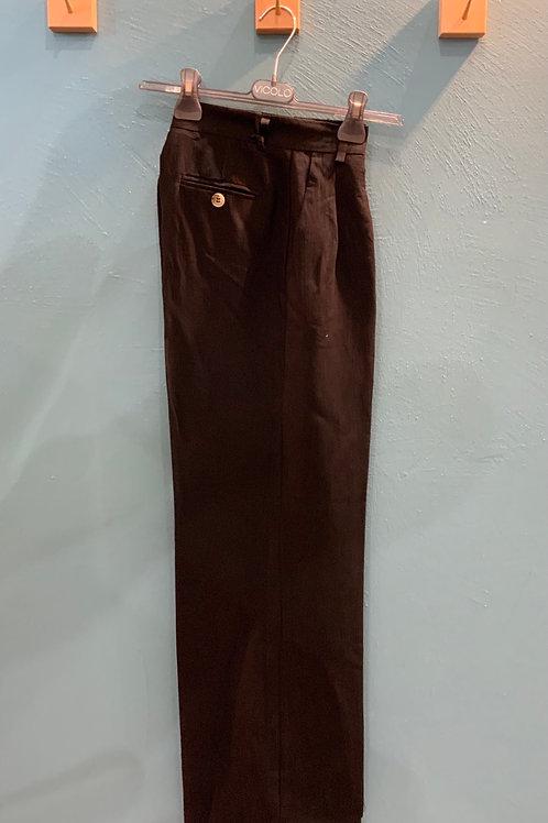 Pantaloni a palazzo VICOLO