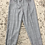 Thumbnail: Pantalone coulisse