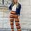 Thumbnail: Giacca di jeans - Vila