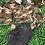 Thumbnail: Giacca militare