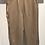 Thumbnail: Pantaloni tuta con banda in raso - 3 colori
