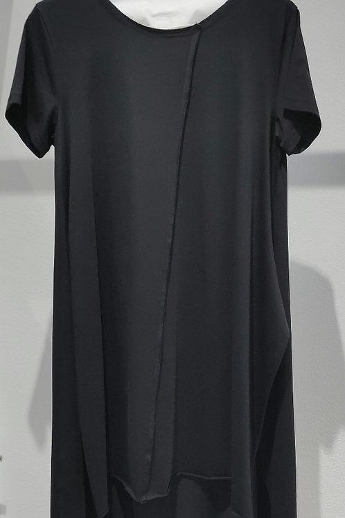T-shirt lunga - Wendykei