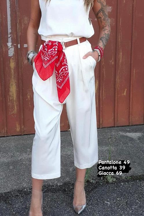 Pantalone IAM