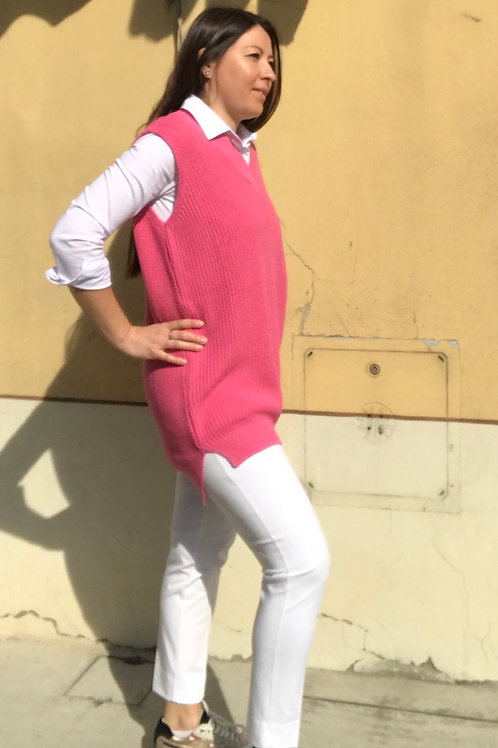 Pantalone Ragno - 2 colori