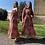 Thumbnail: Vestito quadri - Tensione In