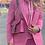 Thumbnail: Giacca rosa kontatto