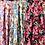 Thumbnail: Gonna lunga fantasia - 3 colori