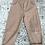 Thumbnail: Pantalone palloncino