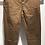 Thumbnail: Pantalone chinos