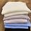 Thumbnail: Tuta in maglia scollata V - 4 colori