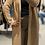 Thumbnail: Cardigan marrone vicolo - 2 colori