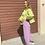Thumbnail: Jeans borchie - 2 colori