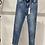 Thumbnail: Jeans elasticizzato - over - n. 21