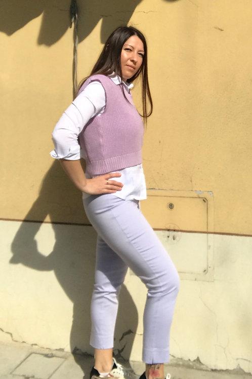 Pantaloni Ragno - 3 colori