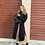 Thumbnail: Cappotto over