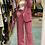 Thumbnail: Pantalone in lino