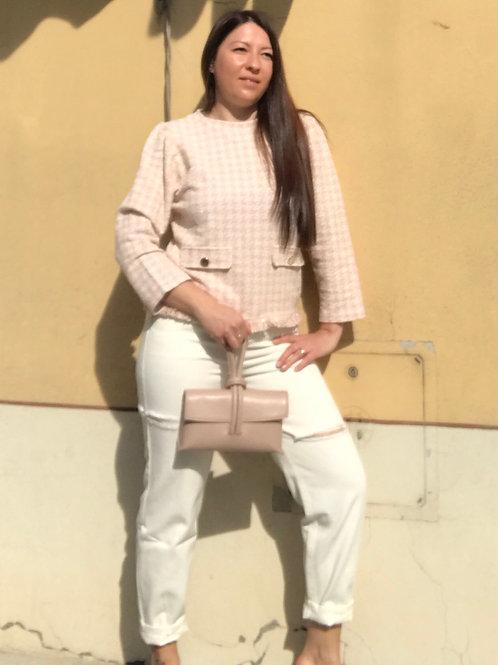 Maglia Chanel