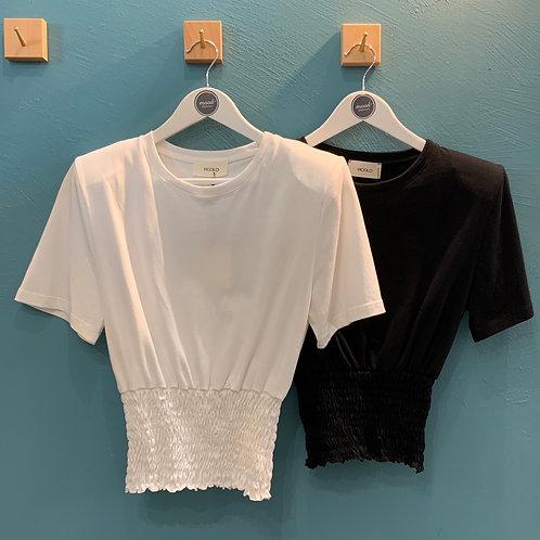 T- shirt VICOLO- 2 colori
