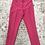 Thumbnail: Pantalone fucsia