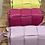 Thumbnail: Pochette intrecciata vera pelle-4 colori