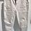 Thumbnail: Pantalone canvas chino - 2 colori