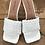 Thumbnail: Sandalo intrecciato - 2 colori