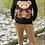 Thumbnail: Pantalone velluto costine